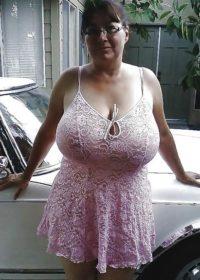 Local granny sex contacts near you seeking NSA tonight