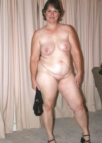 Aroused BBW looking for fun in Doncaster, Yorkshire