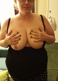 Mature lady in Bath, Somerset wants a Toyboy to use for sex only